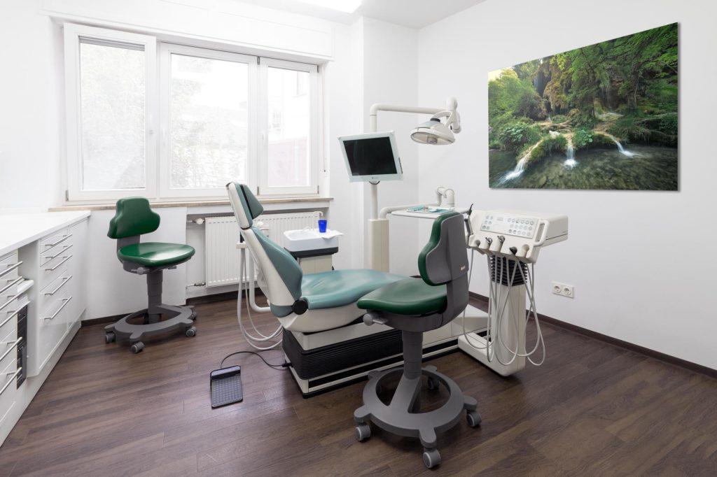 Wandbilder für Arztpraxis Bilder für Arztpraxis kaufen Fotografie für Arztpraxis