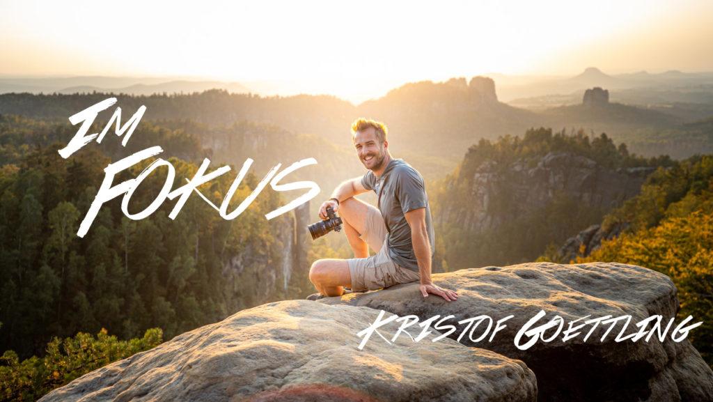 Fotografie Podcast, Kristof Göttling, Stefan Schäfer, Felix Röser